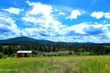40098 Highway 3 - Photo 1