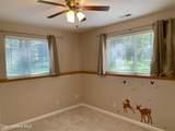 26828 Clagstone Rd - Photo 29