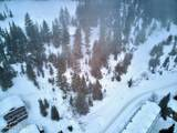 NNA Blizzard Blk 6 Lot 16 - Photo 1