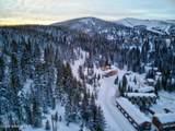 NNA Blizzard Blk 6 Lot 16 - Photo 10