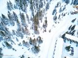 NNA Blizzard Blk 6 Lot 16 - Photo 6