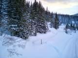 NNA Blizzard Blk 6 Lot 16 - Photo 8