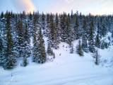 NNA Blizzard Blk 6 Lot 16 - Photo 9