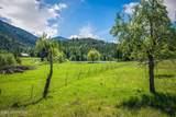 2908 Spring Creek Road - Photo 47