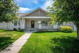 6658 Soldier Creek Ave - Photo 1