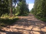 17 Namaste Path - Photo 2