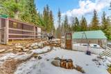 15433 Rustic Ridge Trl - Photo 103