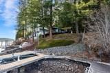 22483 Lakewood Cove Rd. - Photo 1
