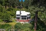 105 Alpine Ln - Photo 38