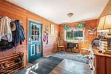 2667 Squaw Valley Rd - Photo 14