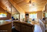 560 Homestead Hollow - Photo 19