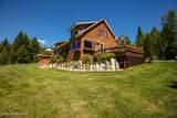 560 Homestead Hollow - Photo 2
