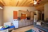 560 Homestead Hollow - Photo 20