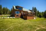 560 Homestead Hollow - Photo 3