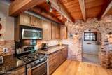 560 Homestead Hollow - Photo 9