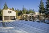 310 Alpine Place - Photo 1