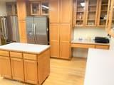 5395 Cougar Estates Rd - Photo 10