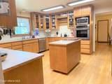 5395 Cougar Estates Rd - Photo 11
