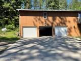 5395 Cougar Estates Rd - Photo 6