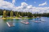 7562 Spirit Lake Rd - Photo 1