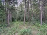 5554 Coeur D Alene Dr - Photo 64