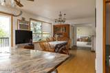 6010 A Old River Rd - Photo 10