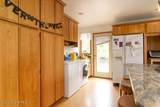 6010 A Old River Rd - Photo 11
