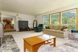 6010 A Old River Rd - Photo 14