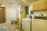 6010 A Old River Rd - Photo 20