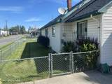 1502 Front Ave - Photo 4