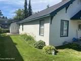 1502 Front Ave - Photo 7