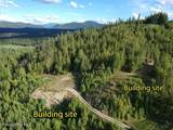 237 Mountain Ridge Dr - Photo 4