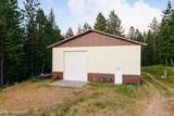 1440 Staghorn Rd - Photo 20