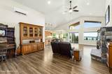 1440 Staghorn Rd - Photo 4