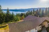 1440 Staghorn Rd - Photo 41