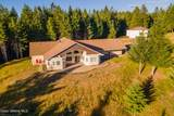 1440 Staghorn Rd - Photo 44