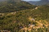 582 Mountain View Rd - Photo 1