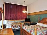 370 Old River Rd - Photo 22
