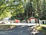 370 Old River Rd - Photo 51