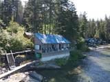 9169 Coeur D Alene Lake Shr - Photo 2