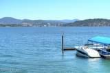 9169 Coeur D Alene Lake Shr - Photo 30