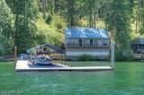 9169 Coeur D Alene Lake Shr - Photo 31