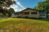 1575 16TH Ave - Photo 1