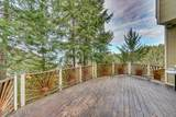 1813 Winding Trail Ln - Photo 34