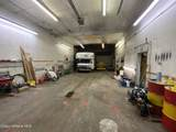 51791 Silver Valley Rd - Photo 10