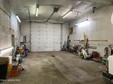 51791 Silver Valley Rd - Photo 11