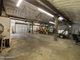 51791 Silver Valley Rd - Photo 12