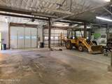 51791 Silver Valley Rd - Photo 13
