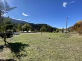 51791 Silver Valley Rd - Photo 15
