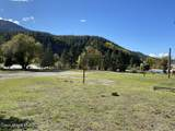 51791 Silver Valley Rd - Photo 16